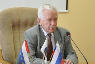 makhutov